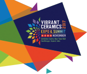 Vibrant Ceramics Expo & Summit