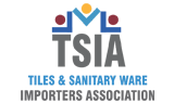 tile & sanitary ware importers association