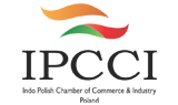Indo Polish Chamber of Commerce & Industry