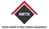 Ranchi Marble & Tiles Traders Association