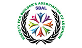 Society for Builder's Association of Lucknow