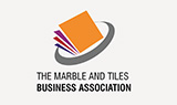 The Marble and Tiles Business Association